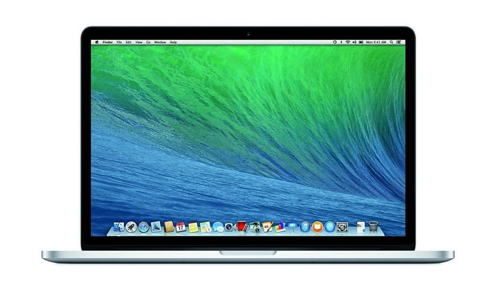 how to download music to macbook pro