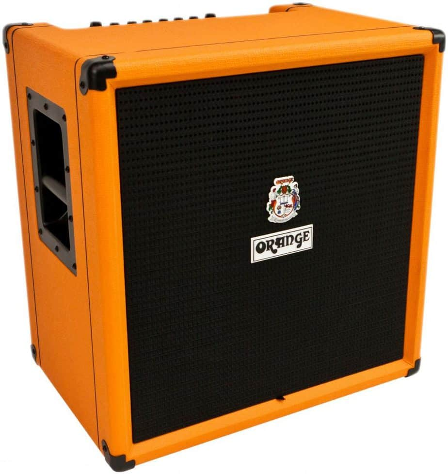 powerful but portable sound check out the best combo bass amp. Black Bedroom Furniture Sets. Home Design Ideas