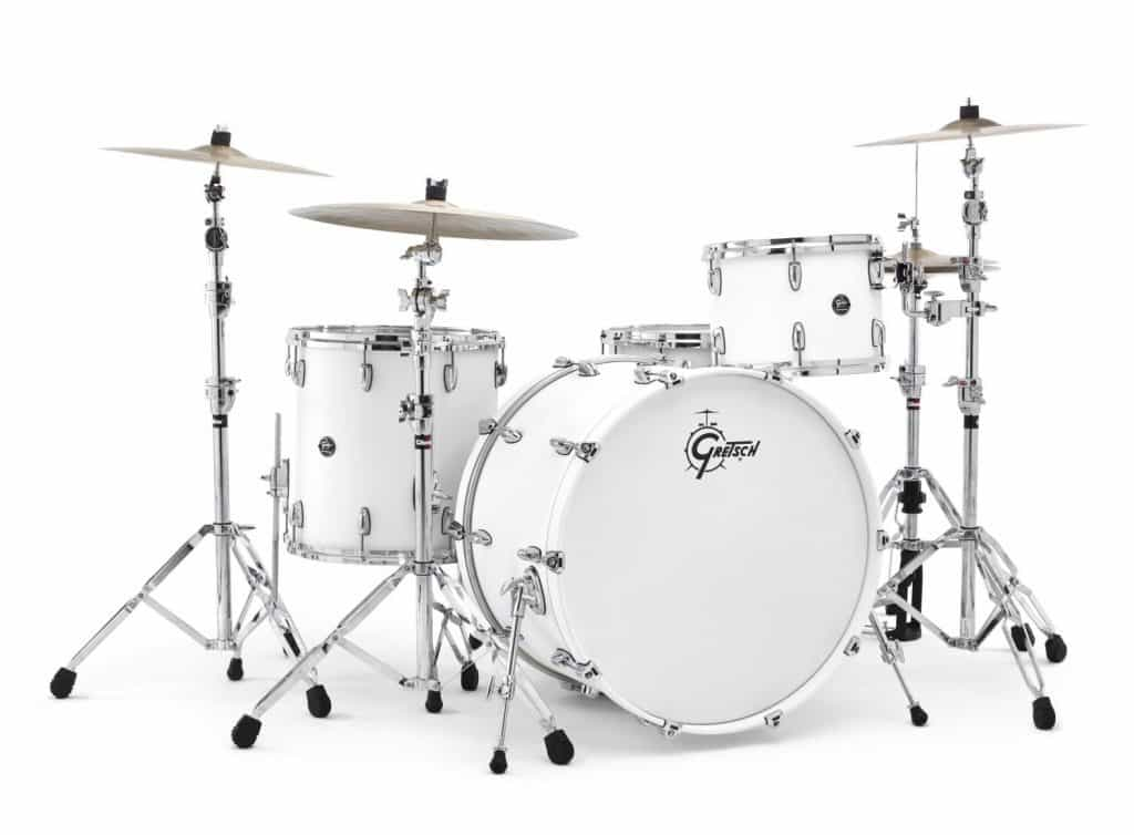 Gretsch New Renown Maple