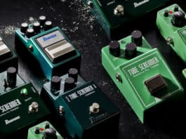 featured-best-overdrive-pedal-for-tube-amps