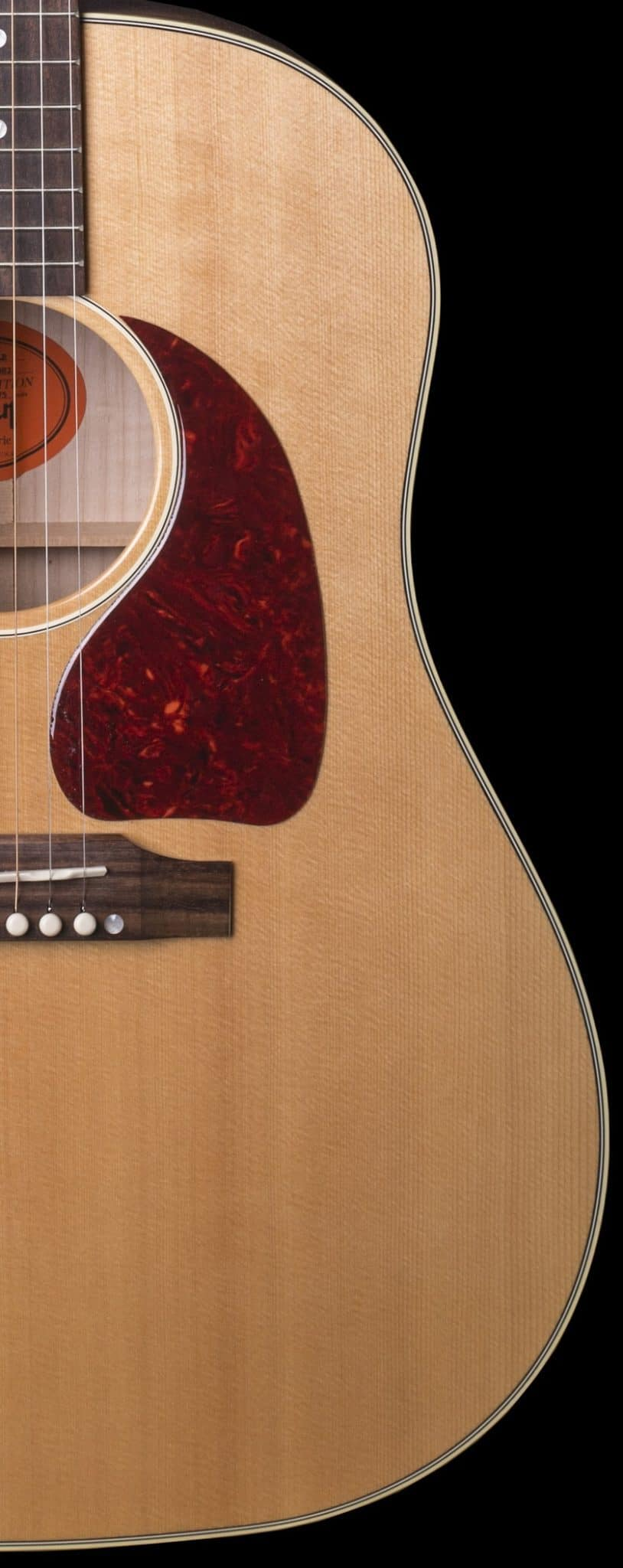 Best Acoustic Guitars 2018 Epic Guide Music Skanner Report Electricguitarcouk Lesson Electric Guitar Anatomy Its Usually Used On The Sides And Backs Of As It Complements Top Wood But Doesnt Affect Properties