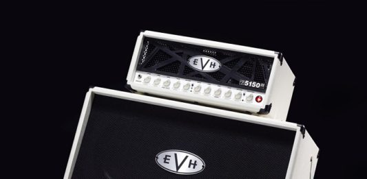 best combo amp for metal