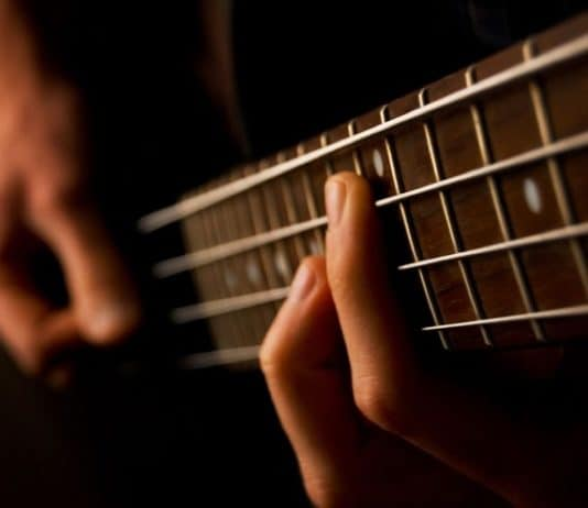 best songs to learn on bass