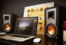 best-speakers-for-music-production