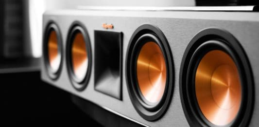 best speakers under 500
