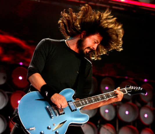 dave-grohl-guitar-rig