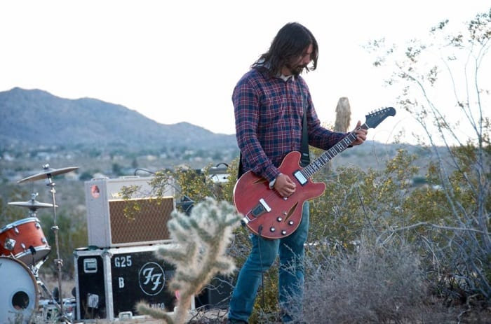 dave-grohl-guitar-rig-trini-lopez