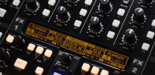 ddm4000 review
