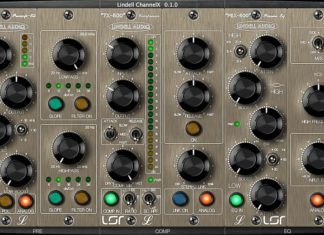 free ompressor vst for cubase