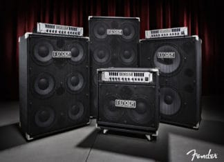 best bass amp under 500