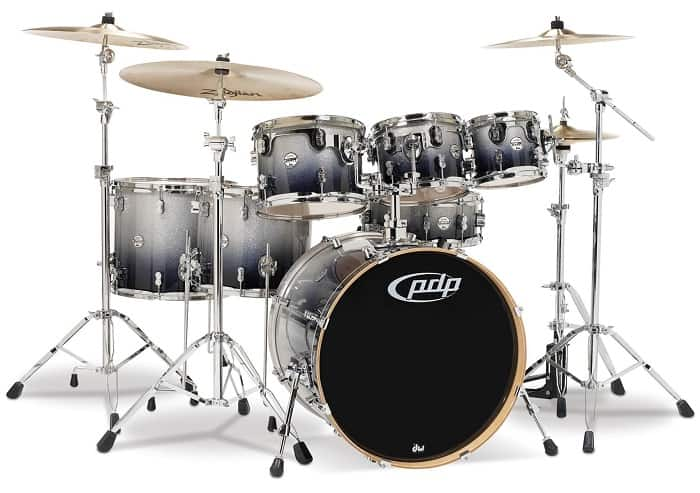 3 drum sets will give you a great performance which one under 1000. Black Bedroom Furniture Sets. Home Design Ideas