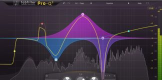 Free Tape Saturation Plugin - Achieving That Classic Tone -