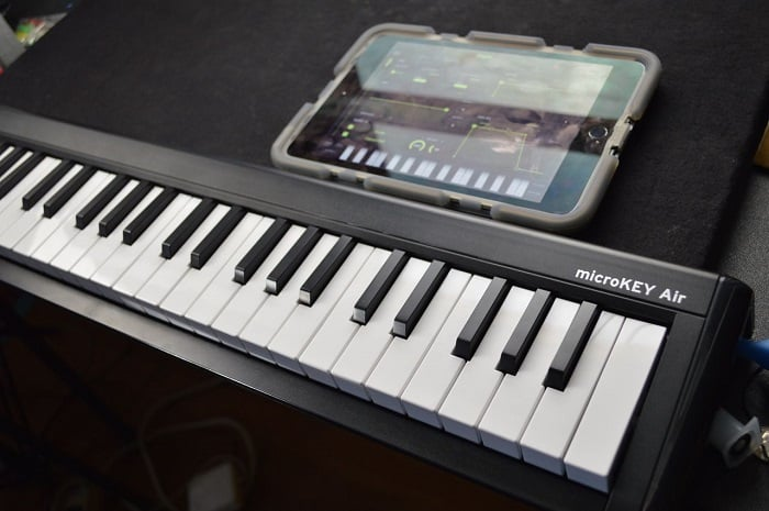Best Digital Keyboard Piano
