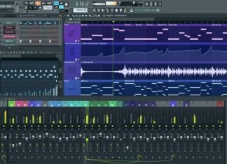 best vst plugins for fl studio