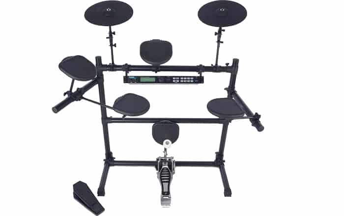 Alesis DM5 electronic drum kits