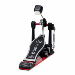 DW5000 kick pedal by DW Drums