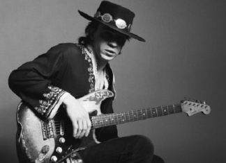 srv number one