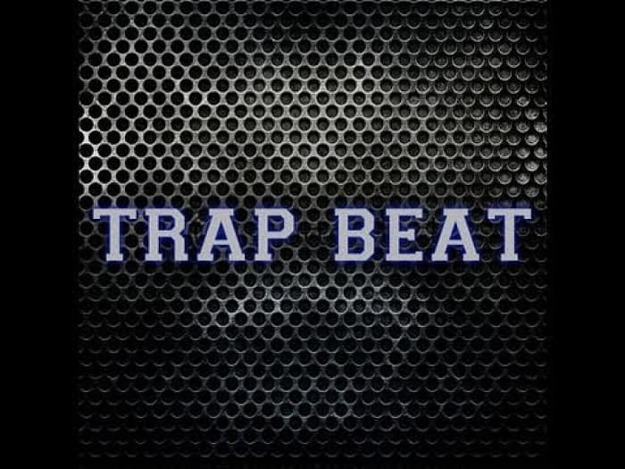 trap samples free of charge