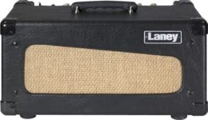 compact low powered amp