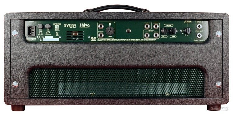 bogner-shiva-head-review