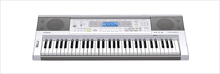 casio-ctk810-review