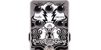 catalinbread dls