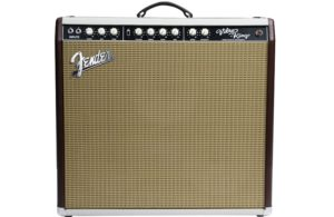 The hottest amps available on the market at the moment.