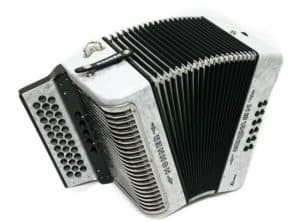 to notice about Hohner is that they very specifically classify their accordions