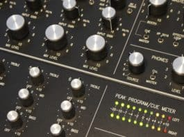 rane mp 2016 review