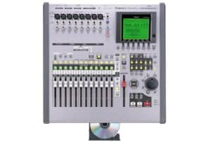 The topic of our article today is going to be the Roland model