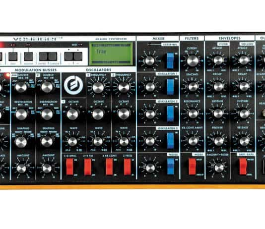 voyager rme review