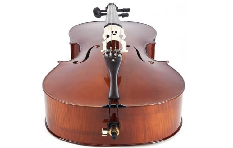 best brands of cello