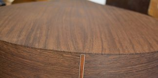 best tonewood for guitar
