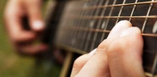 fingerstyle best songs