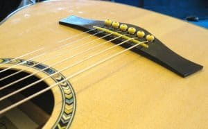 How To Lower Action On Acoustic Guitar Step By Step Guide
