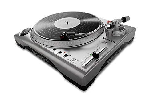 Best Turntable Under $300 - 5 Awesome Turntables For
